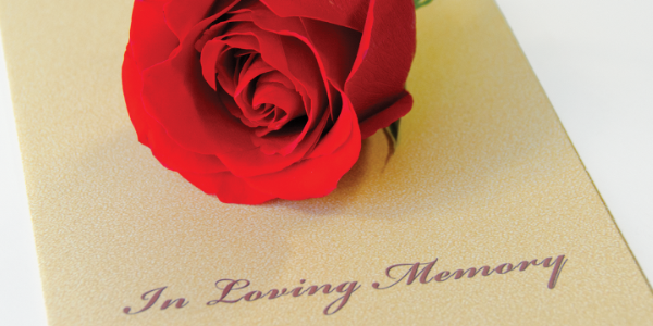 Trusts for Surviving Spouse